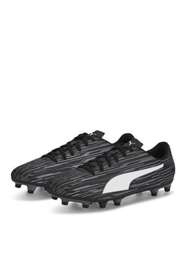 Puma Futbol  Ayakkabısı Renkli